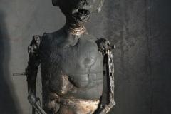 sculpture-22-sagazan
