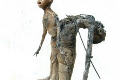 sculpture-24-sagazan